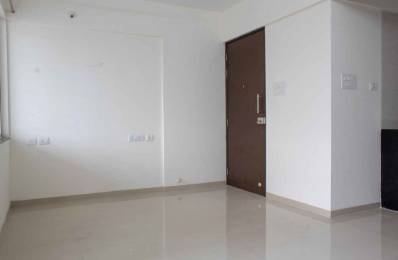 850 sqft, 2 bhk Apartment in Builder Project Chinchwad, Pune at Rs. 13000