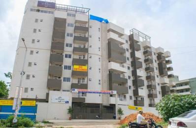 1300 sqft, 2 bhk Apartment in Builder Project Subramanyapura, Bangalore at Rs. 19000