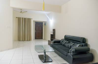 1300 sqft, 3 bhk Apartment in Builder Project Talaghattapura, Bangalore at Rs. 20000