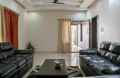 4200 sqft, 5 bhk Villa in Builder Project Marathahalli, Bangalore at Rs. 1.1960 Lacs