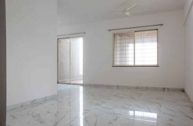 950 sqft, 2 bhk Apartment in Builder Project Baner, Pune at Rs. 22000