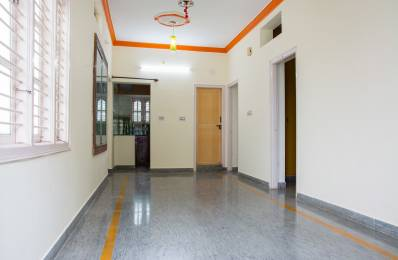 900 sqft, 3 bhk BuilderFloor in Builder Project Doddakannelli, Bangalore at Rs. 16200