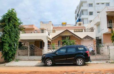 1600 sqft, 3 bhk IndependentHouse in Builder Project Gottigere, Bangalore at Rs. 24000