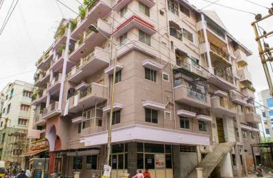 1500 sqft, 2 bhk Apartment in Builder Project Mahadevapura, Bangalore at Rs. 19000