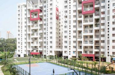850 sqft, 2 bhk Apartment in Builder Siddhartha Enclave Banjara Hills, Hyderabad at Rs. 12000