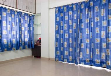 1500 sqft, 2 bhk Apartment in Atharva Shrishti Phase 1 Wing A Manjari, Pune at Rs. 25000