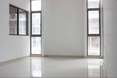 1000 sqft, 2 bhk Apartment in Builder Project Wagholi, Pune at Rs. 19000