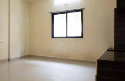 1300 sqft, 3 bhk Apartment in Builder Prajakta Heights Hadapsar, Pune at Rs. 18500
