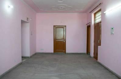 800 sqft, 3 bhk Apartment in Builder Tikeshwar residency sector 46, Faridabad at Rs. 14000