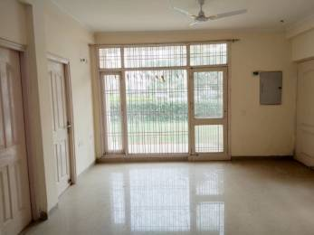 2200 sqft, 3 bhk Apartment in Builder Raghvendra residency Sector 88, Faridabad at Rs. 17000