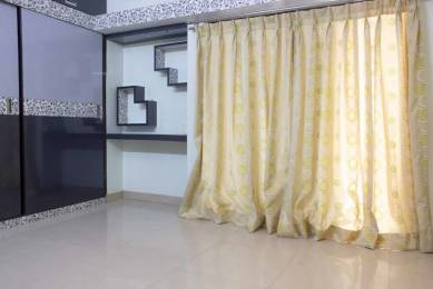 1500 sqft, 2 bhk Apartment in Builder Project Chinchwad, Pune at Rs. 25000