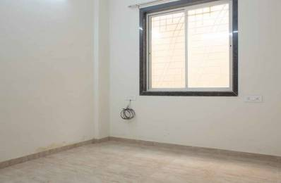 800 sqft, 2 bhk Apartment in Builder Project Lohegaon, Pune at Rs. 15000