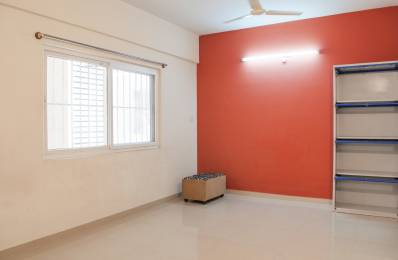 2000 sqft, 2 bhk Apartment in Builder Project Nacharam, Hyderabad at Rs. 14000