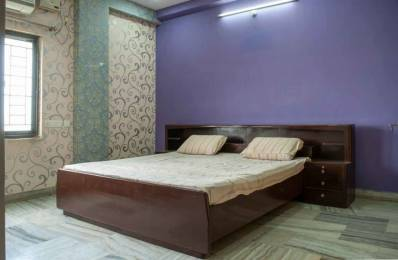 2000 sqft, 3 bhk Apartment in Builder Lakshmi Ganga enclave Jeedimetla Main Road, Hyderabad at Rs. 25500