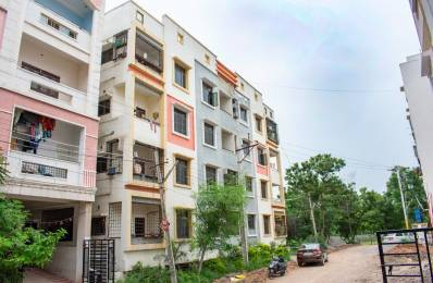 1600 sqft, 3 bhk Apartment in Builder Project Bachupally, Hyderabad at Rs. 23000