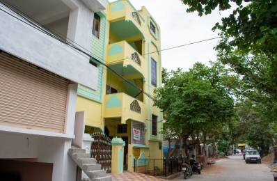 1600 sqft, 3 bhk IndependentHouse in Builder Project Shaikpet, Hyderabad at Rs. 19000