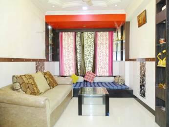 500 sqft, 1 bhk Apartment in Builder Sachin Wavhal RESIDENCY Sanpada, Mumbai at Rs. 26000