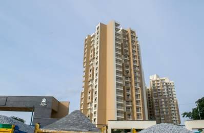1200 sqft, 2 bhk Apartment in Builder Project Jalahalli, Bangalore at Rs. 25000
