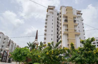 1600 sqft, 3 bhk Apartment in Builder Project Chinnapanahalli, Bangalore at Rs. 48000