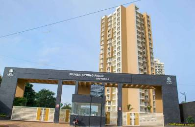 1200 sqft, 2 bhk Apartment in Builder Project Jalahalli West, Bangalore at Rs. 25000