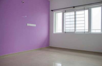 1300 sqft, 3 bhk Apartment in Builder Project BCMC Layout, Bangalore at Rs. 25000