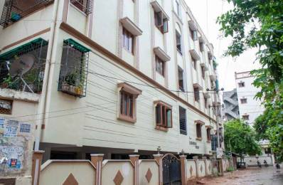 1500 Sqft 3 Bhk Apartment In Builder Project Kukatpally Hyderabad At Rs 25500