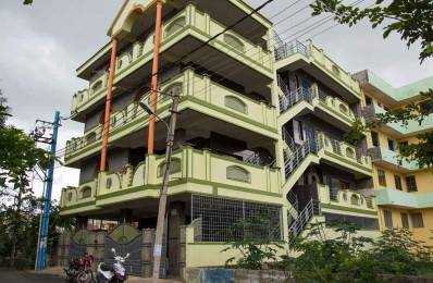 1000 sqft, 2 bhk BuilderFloor in Builder Project JP Nagar, Bangalore at Rs. 14000