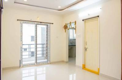 1500 sqft, 2 bhk Apartment in Builder Project Auto Nagar, Hyderabad at Rs. 12000