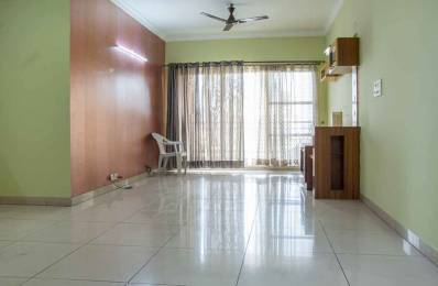 1350 sqft, 3 bhk Apartment in Builder Project HSR Layout, Bangalore at Rs. 55000
