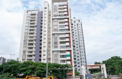 3300 sqft, 3 bhk Apartment in Builder Project Hitech City, Hyderabad at Rs. 1.1000 Lacs
