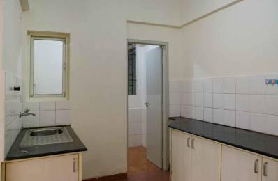 1100 sqft, 3 bhk Apartment in Builder Project byatarayanapura, Bangalore at Rs. 28000