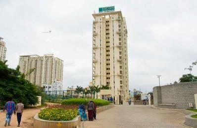 1600 sqft, 3 bhk Apartment in Builder Project Nagavara, Bangalore at Rs. 38000