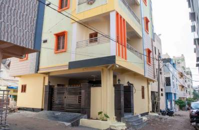 300 sqft, 1 bhk Apartment in Builder Project Kondapur, Hyderabad at Rs. 13500