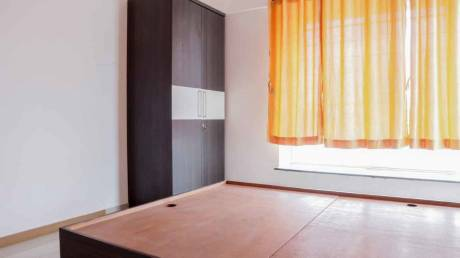 550 sqft, 1 bhk Apartment in Builder Project Hinjewadi Phase 2, Pune at Rs. 18700