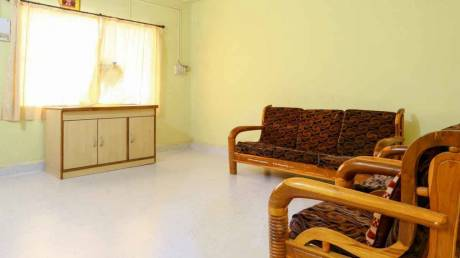 1000 sqft, 1 bhk Apartment in Builder Project Mundhwa, Pune at Rs. 13500