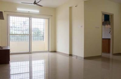 1400 sqft, 2 bhk Apartment in Builder Project Kengeri, Bangalore at Rs. 17000