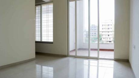 1000 sqft, 2 bhk Apartment in Builder Project Ambe Gaon, Pune at Rs. 13400