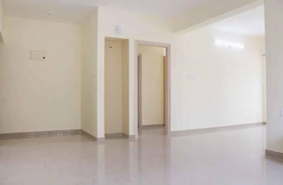 1400 sqft, 2 bhk Apartment in Builder Project Kengeri, Bangalore at Rs. 17000