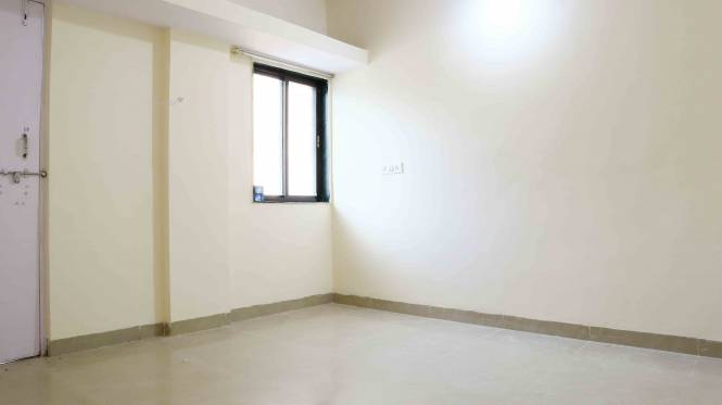 850 sqft, 2 bhk Apartment in Builder Project Wagholi, Pune at Rs. 11000