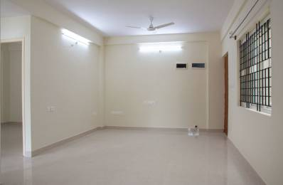1200 sqft, 2 bhk Apartment in Builder Project kengeri satellite town, Bangalore at Rs. 17000