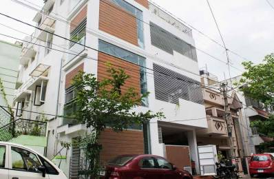 1000 sqft, 2 bhk BuilderFloor in Builder Project Jayanagar, Bangalore at Rs. 27000