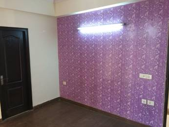 1500 sqft, 3 bhk Apartment in Builder HK Pandit residency Sector 76, Noida at Rs. 17000