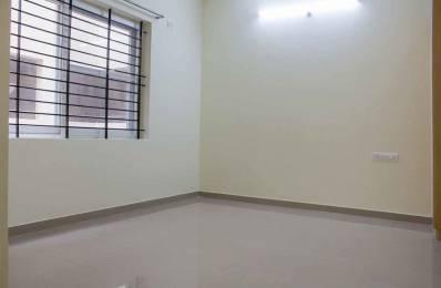 1600 sqft, 3 bhk Apartment in Builder Project Kengeri, Bangalore at Rs. 21000