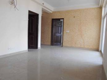 1400 sqft, 3 bhk BuilderFloor in Builder S NATH residency Sector 76, Noida at Rs. 17000