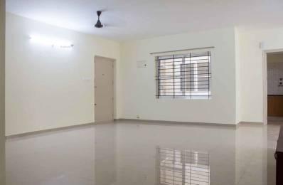 1400 sqft, 2 bhk Apartment in Builder Project kengeri satellite town, Bangalore at Rs. 17000