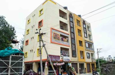 1200 sqft, 2 bhk BuilderFloor in Builder Project Kaikondrahalli, Bangalore at Rs. 19700