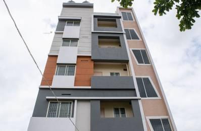 500 sqft, 2 bhk BuilderFloor in Builder Project Singasandra, Bangalore at Rs. 15000