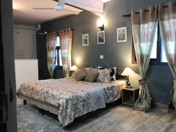 250 sqft, 1 bhk Apartment in Builder Project Chatri Wala Kuan, Delhi at Rs. 15000