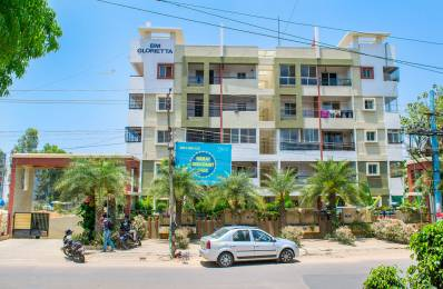 800 sqft, 2 bhk IndependentHouse in Builder Project Varthur, Bangalore at Rs. 8000