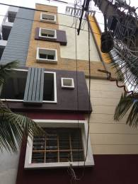 600 sqft, 1 bhk Apartment in Builder Project Brookfield, Bangalore at Rs. 15000